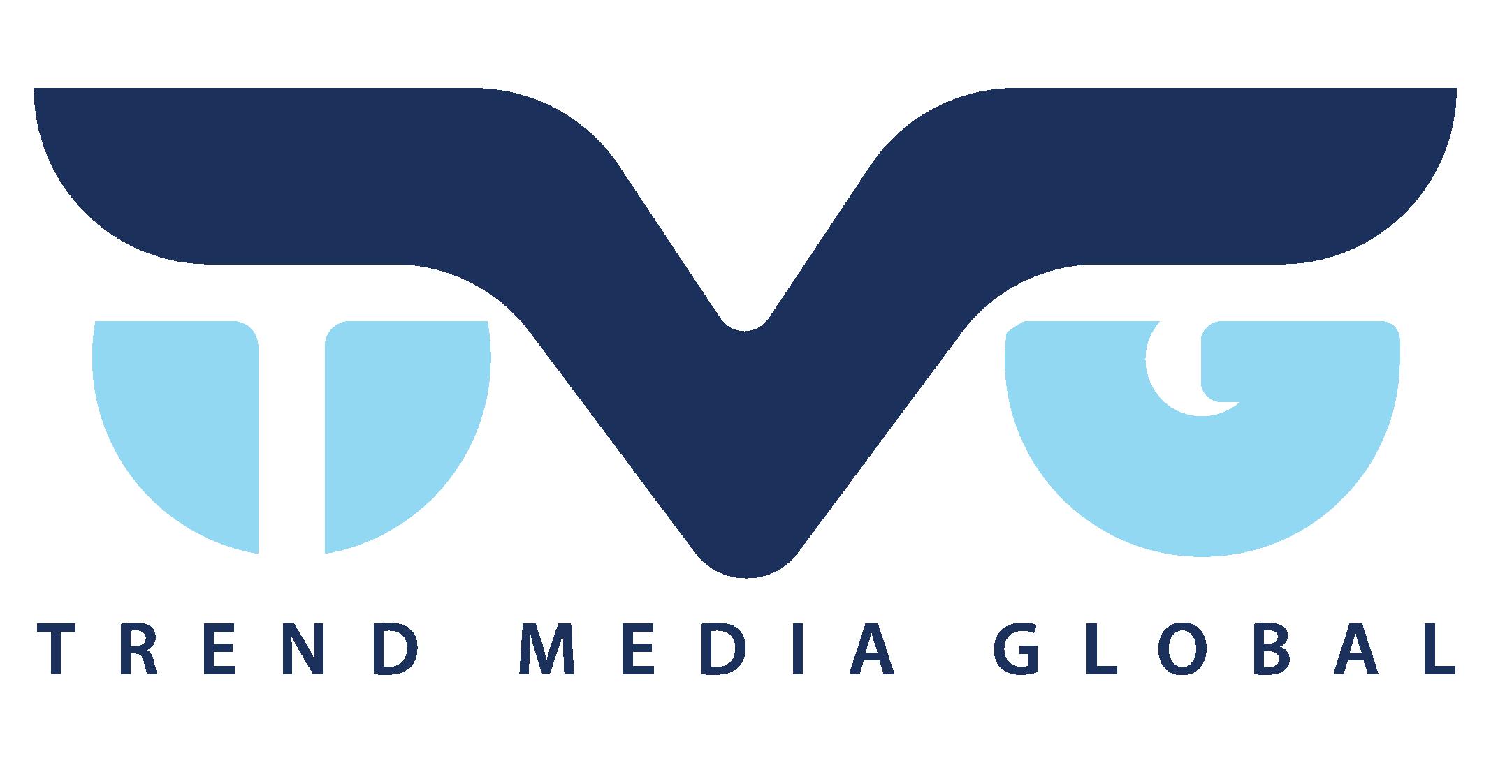 Trend Media Global